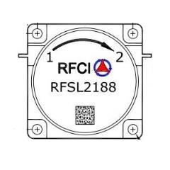 RFSL2188 Image