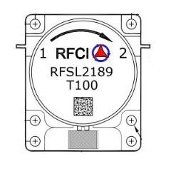 RFSL2189-T100 Image