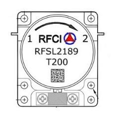 RFSL2189-T200 Image