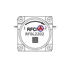 RFSL2202 Image