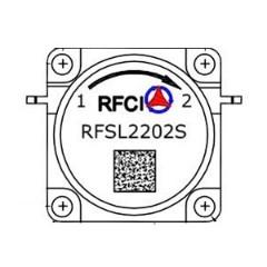 RFSL2202S Image