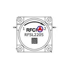 RFSL2205 Image