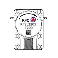 RFSL2205-T200 Image