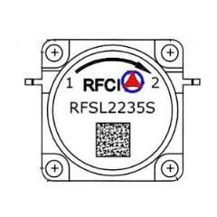 RFSL2235S Image