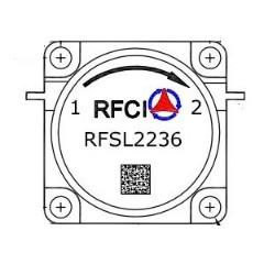 RFSL2236 Image