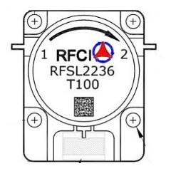 RFSL2236-T100 Image