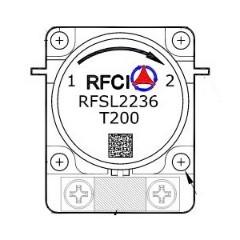 RFSL2236-T200 Image