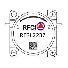 RFSL2237 Image