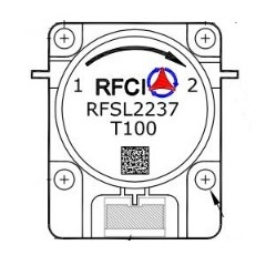 RFSL2237-T100 Image