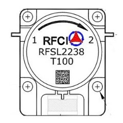RFSL2238-T100 Image