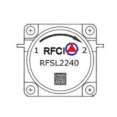 RFSL2240 Image