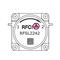 RFSL2242 Image