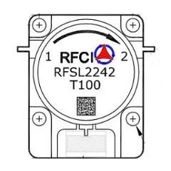 RFSL2242-T100 Image