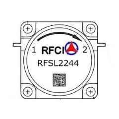 RFSL2244 Image