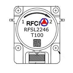 RFSL2246-T100 Image