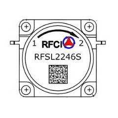 RFSL2246S Image