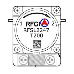 RFSL2247-T200 Image