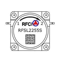 RFSL2255S Image