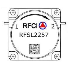 RFSL2257 Image