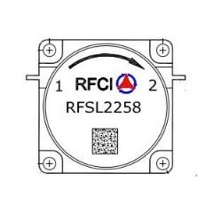 RFSL2258 Image