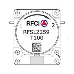 RFSL2259-T100 Image
