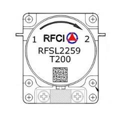 RFSL2259-T200 Image