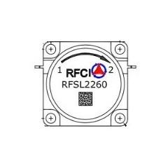 RFSL2260 Image