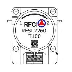 RFSL2260-T100 Image