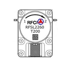 RFSL2260-T200 Image