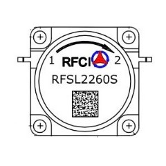 RFSL2260S Image
