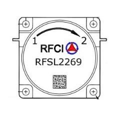 RFSL2269 Image