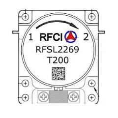 RFSL2269-T200 Image