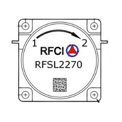 RFSL2270 Image