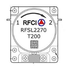 RFSL2270-T200 Image