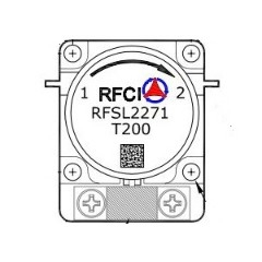 RFSL2271-T200 Image