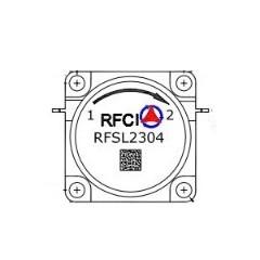 RFSL2304 Image