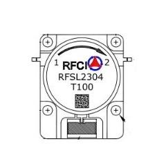 RFSL2304-T100 Image