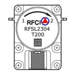 RFSL2304-T200 Image