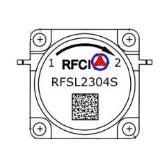 RFSL2304S Image