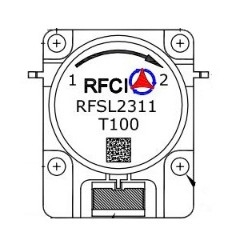 RFSL2311-T100 Image