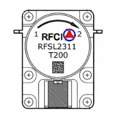 RFSL2311-T200 Image