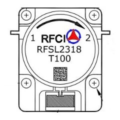 RFSL2318-T100 Image