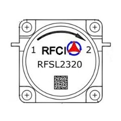 RFSL2320 Image