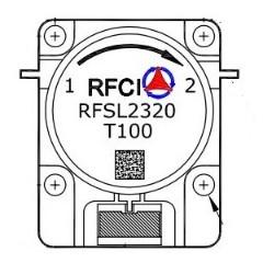 RFSL2320-T100 Image