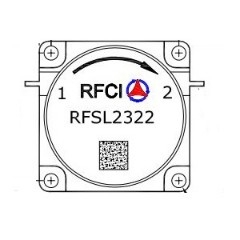 RFSL2322 Image