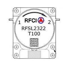 RFSL2322-T100 Image