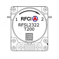 RFSL2322-T200 Image