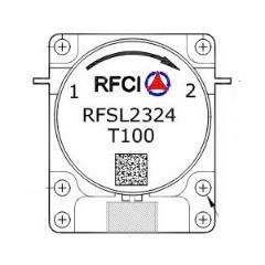 RFSL2324-T100 Image