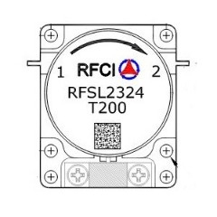RFSL2324-T200 Image