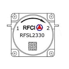 RFSL2330 Image